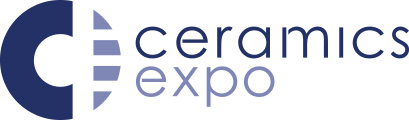 Ceramdis at Ceramic Expo Cleveland
